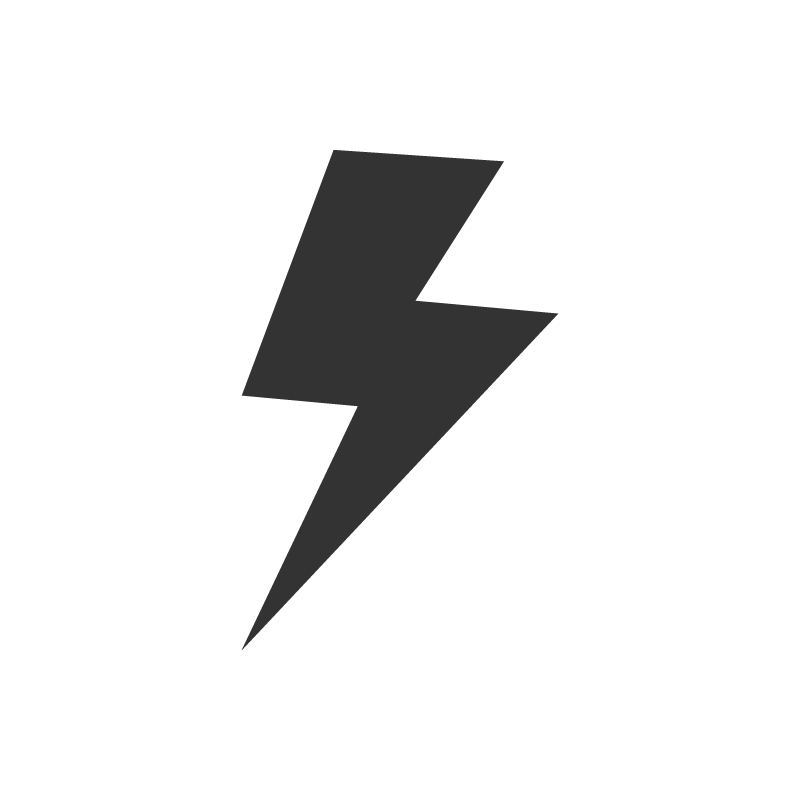 i-Ryde Icon Kraftaufwand