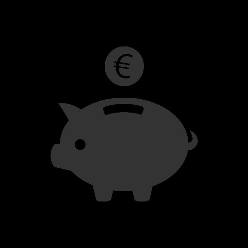 i-Ryde Icon günstigster Zusatzantrieb