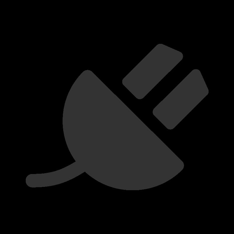 i-Ryde Icon kein Verbindungsabbruch